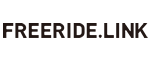 freeridelogo