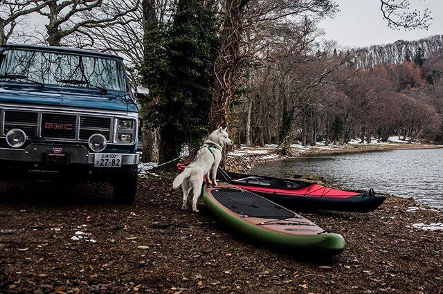 さて、今日はどこまで漕ごうか。#vehicleline#SOUYU #漕遊 #漕いで遊ぶ #paddle#カヤック #kayak#シーカヤック #seakayak#カヌー #ラフティング #SUP #スタンドアップパドルボード #サーフィン #surfing #キャンプ #camp #フィッシング #fishing#旅 #ROADTRIP#フリーライド #FREERIDE
